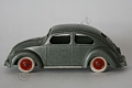 VW - Beetle - CIJ - 1/44  (92 mm) - [6278]