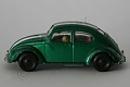 VW - Beetle - Marx - 1/66  (62mm) - [6282]
