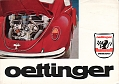 VW - 1965 - oettinger - [6533]