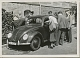 VW pictures,1939,Bild No. 20844
