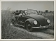 VW pictures,1939,Bild No. 20801