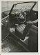 VW pictures,1939,Bild No. 20813