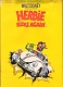 VW miscellaneous - Herbie Rides Again - Pressemappe,1968