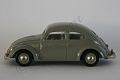 VW - Beetle - Century - 1/44  (95mm) - 3 - Volkswagen 1949 - [7625]