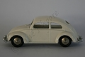 VW - Beetle - Mercury - 1/47  (85mm) - 15 - Volkswagen - [7626]