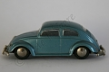 VW - Beetle - Tekno - 1/48   (85mm) - VW - [7634]