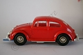 VW - Beetle - Dux - 1/35   (115mm) - Auto-Dux electric 800 - [7640]