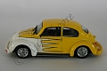 VW - Beetle - Eagle's race - 1/43  (100mm) - VW Beetle 1303 coupe-Hot Rod - [7659]