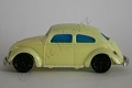 VW - Beetle - 1/43  (100mm) - [7688]