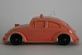 VW - Beetle - Tompte Leardal - 1/43  (100mm) - [7689]