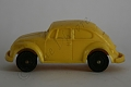 VW - Beetle - Stelco - 1/45  (90mm) - [7693]