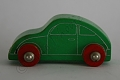 VW - Beetle - 1/50   (80mm) - [7696]