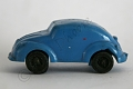 VW - Beetle - 1/62  (65mm) - [7703]