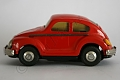 VW - Beetle - Voiture - 1/33 (125mm) - MF 146 - [7708]