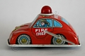 VW - Beetle - Toy Hero - 1/48   (85mm) - 517 - Chief - [7715]