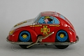 VW - Beetle - 1/50  (80mm) - VW-153 - Chief - [7716]