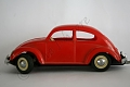 VW - Beetle - Mignon - 1/19  (215mm) - Art N° 2 - [7723]