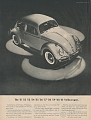 VW - 1961 - The �51 �52 �53 �54 �55 �56 �57 �58 �59 �60 �61 Volkswagen. - [7763]