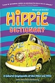 VW - Hippie Dictionary: A Cultural Encyclopedia of the 1960s and 1970s - John Bassett McCleary - no - [7820]