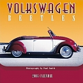 VW - 2003 - Volkswagen Beetles 2003 - 978-0763149079 - [7881]