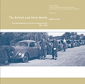 VW - The British and their Works - Markus Lupa - 3-935112-05-x - [7939]