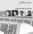 VW - Surviving in Fear - Manfred Grieger, Ulrike Gutzmann, Dirk Schlinkert - 3-935112-22-X - [7940]