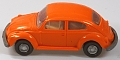 VW - Beetle, Super Beetle (late) - Wiking - 1/87 - [7946]