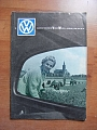VW - 1956 - de VW - 10, April 56 - 4-de jaargang - [7992]