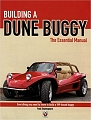 VW - Building a Dune Buggy: The Essential Manual - Paul Shakespeare - 978-1904788737 - [8037]