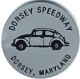 VW miscellaneous - Dorsey Speedway. Dorsey Maryland,1969