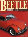 VW - VW Beetle Master Book - 978-4883931484 - [8267]