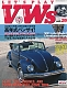 VW Bücher - LET'S PLAY VWs 29,2007,978-4777005178