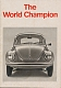 VW Prospekte - The World Champion,1972,24011.708.01201.06 2/72