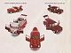 VW brochures - Thers´s something new in our old line,1966,33-00-65011