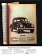 VW Bücher - Remember those great Volkswagen ads ?,2008,978-1905641031