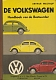 VW books - De Volkswagen,1956