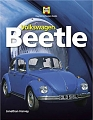 VW - VW Beetle - Jonathan Harvey - 978-1844254347 - [8520]