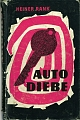 VW - Autodiebe - Heiner Rank  - no - [8561]