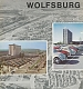 VW books - Wolfsburg,1964,no