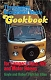 VW books - The complete recreational vehicle cookbook for campers, vans, RVs, and motor homes,1977
