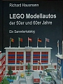 VW - Lego Modellautos - Richard Hausmann - no - [8601]
