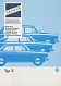 VW workshop publ. - Bildkatalog Typ 3,1988,000.7340.83.89 2/1988