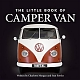 VW books - Little Book of Camper Van,2008,9781905828197