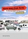 The World of Campers Vans and Motorhomes,2005,978-1904772279