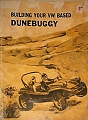 VW - Building Your VW Based Dunebuggy - - - [8779]