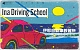 "VW phone cards - Ina Driving School,9999,50>"" /></a>  <a href="
