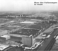 VW - 1966 - How the Volkswagen is made - [8926]