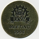 VW miscellaneous - I.V.V.M. Meeting 1994,1994