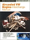 VW books - Aircooled VW Engine Interchange Manual,1996,9780760303146