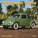 VW miscellaneous - Volkswagen Beetle 2009,2009